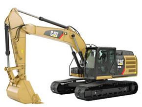 new-equipment